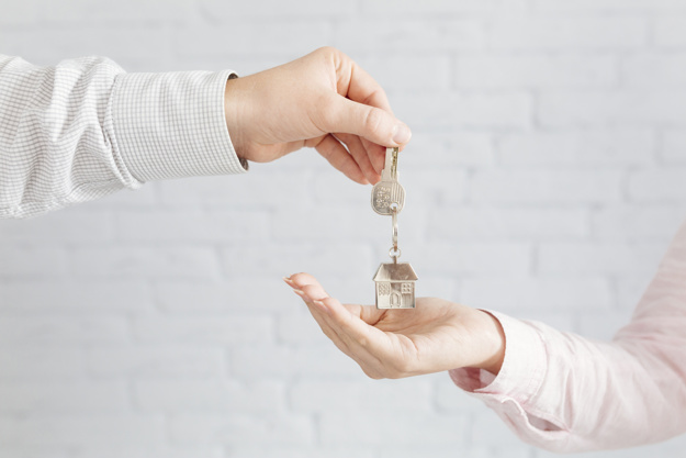 Casa Sau Apartament In Bucuresti? Ce Avantaje Si Dezavantaje Au?